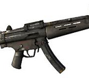 Armas de Far Cry