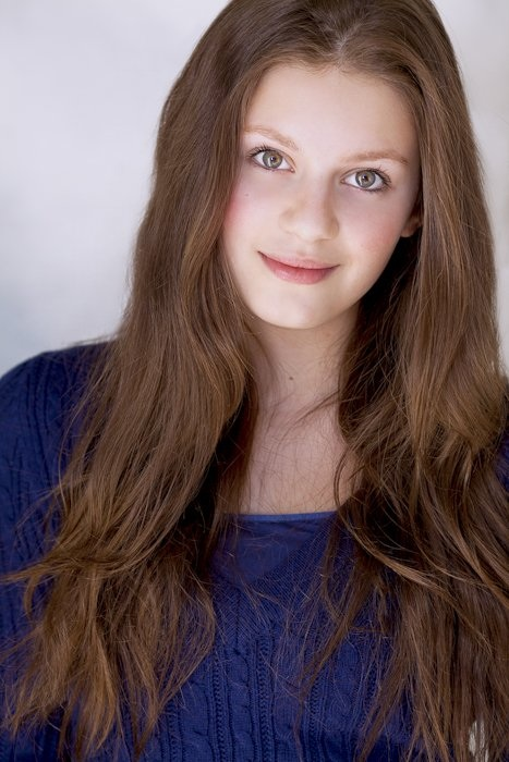 Carrie Wampler Austin Ally Wiki