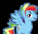 Rainbow Blitz t
