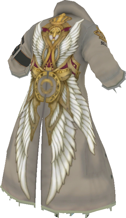 save the queen the final fantasy wiki 10 years of having more final fantasy information than. Black Bedroom Furniture Sets. Home Design Ideas