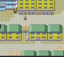 How To Defeat Saffron City