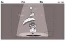 Tumblr umbrella storyboard.png