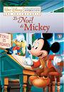 Le Noël de Mickey.jpg