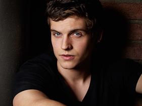 Teen Wolf Schauspieler