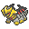 Giratina modificada icon