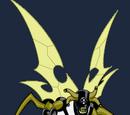 Stinkfly/Original/Gallery