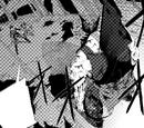 Death of Shougen Ikuma