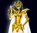 Kanketsu-Hen Arco 4: El comienzo de la oscuridad