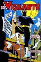 Vigilante 01.jpg
