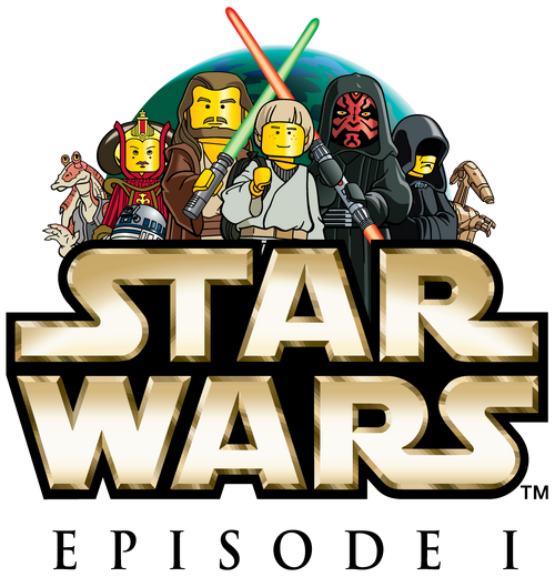 Some Stuff About Gamefaqs Lego Star Wars The Complete Saga Wii