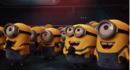 250px-Minions3.png