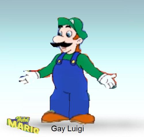 from Kasen forum gay href site tv wiki