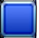 Effect BG 2 Blue.png