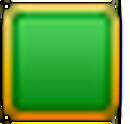 Effect BG 3 Green.png