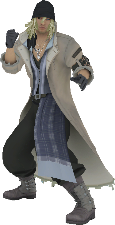 Snow Villiers - The Final Fantasy Wiki - 10 years of ... - photo#9