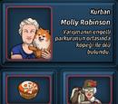 Köpekle Köpek Olunmaz
