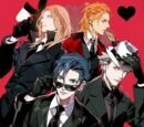JOKER TRAP (CD)