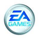 EA Games logo.jpg