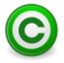 Commons-emblem-copyright.png