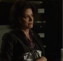 Patti D'Agostino 1x07.png