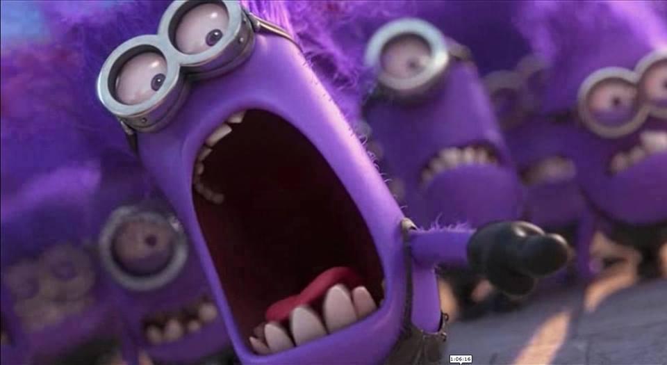 Evil Minions - Despicable Me Wiki | 960 x 525 jpeg 37kB