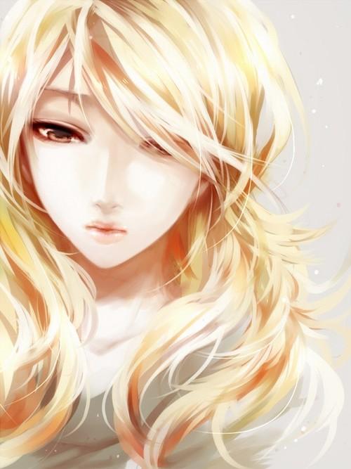 Characters Anime-anime-girl-blonde-hair-girl-Favim.com-711669