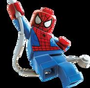 Spider-Man.png (250 KB)