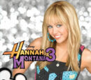 Hannah Montana 3 (soundtrack)