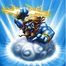 290px-LightningRod 01.jpeg