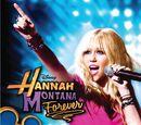Asnow89/Miley Cyrus- Then Vs. Now