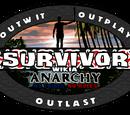 Survivor: Anarchy
