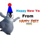 NewMarioFan65/Happy New Year