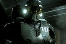 Halo-4-forward-unto-dawn-official-full-length-live-action-trailer-0