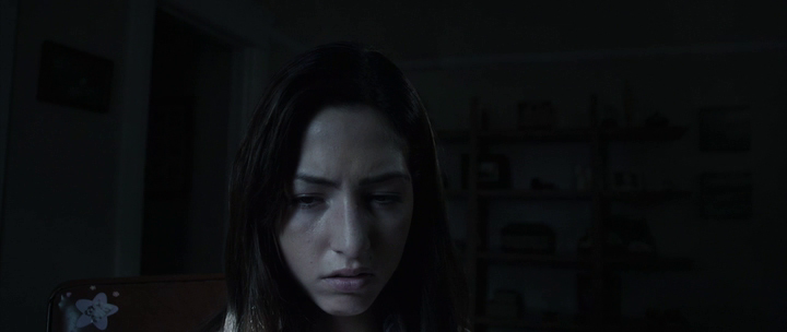 Insidious Chapter 3 Quotes About Love : Insidious Chapter 3 Page 2 Blu ray Forum