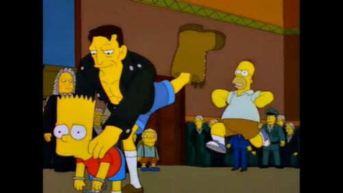 500px-Bart_vs._Australia_Top_Episode.jpg