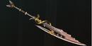 FrontierGen-Long Sword 999 Render 000.png