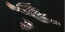 FrontierGen-Gunlance 998 Render 000.png