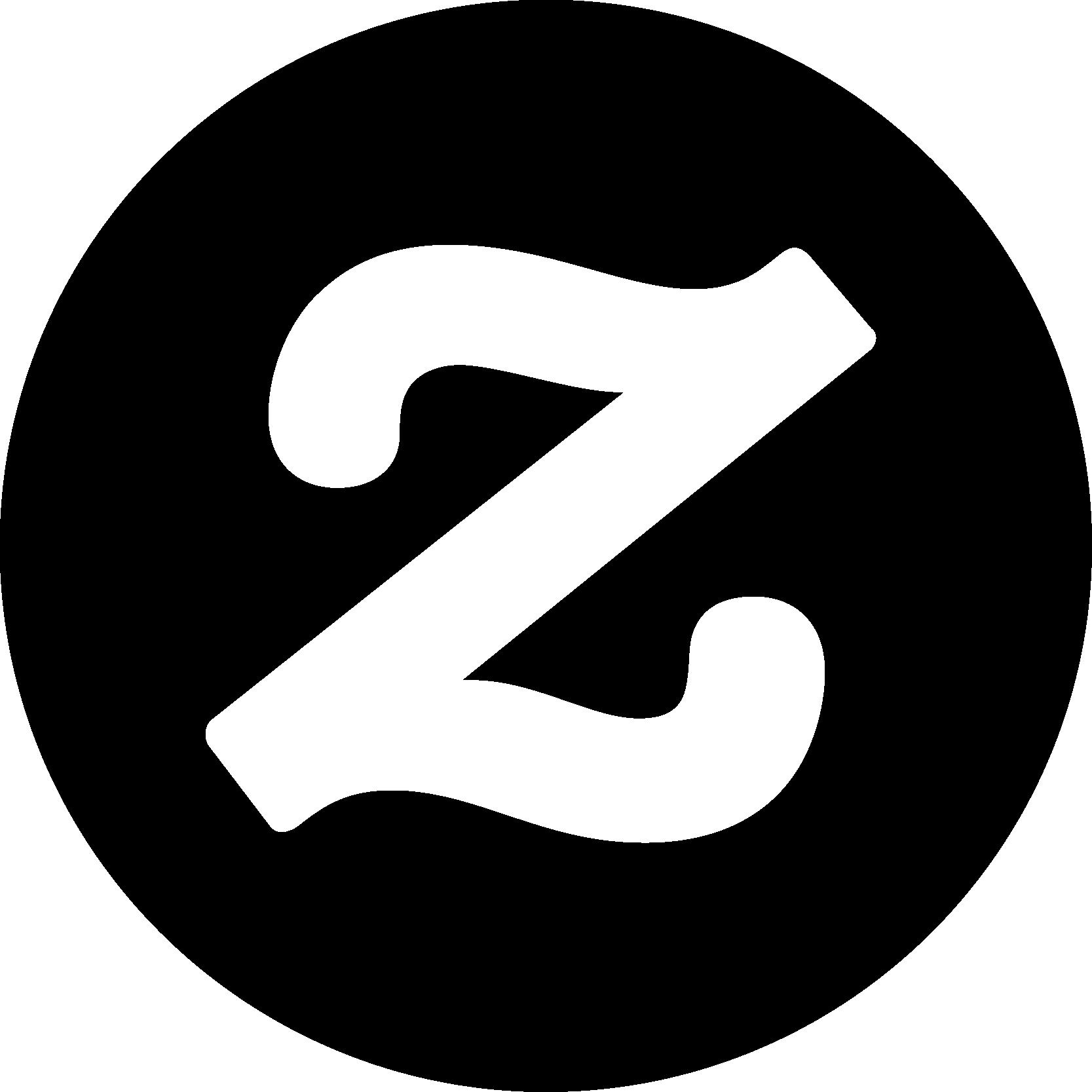Zazzle Logopedia The Logo And Branding Site