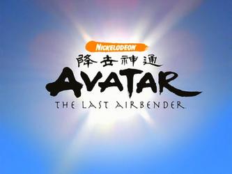 [Image: Opening_Avatar_logo.png]