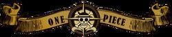 LogoOP (1)