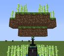 Tutorial/Sugar cane EMC generator