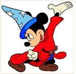 798Mickey Profile Picture
