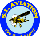 SL Aviation Group