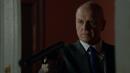 1x08 - Kohl apunta a Hauffe.png