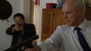 1x08 - Fusco aparece.png