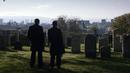 1x08 - Enterrado.png