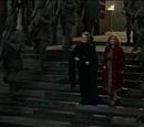 Famiglia McGonagall