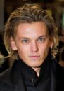 Nicolae (Marcus Son).jpeg