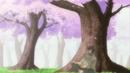 Yasaka-sama beneath the tree.png