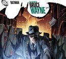 Batman: The Return of Bruce Wayne Vol.1 5